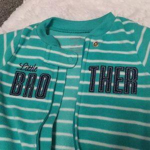 3092a2d84 Carter s Matching Sets